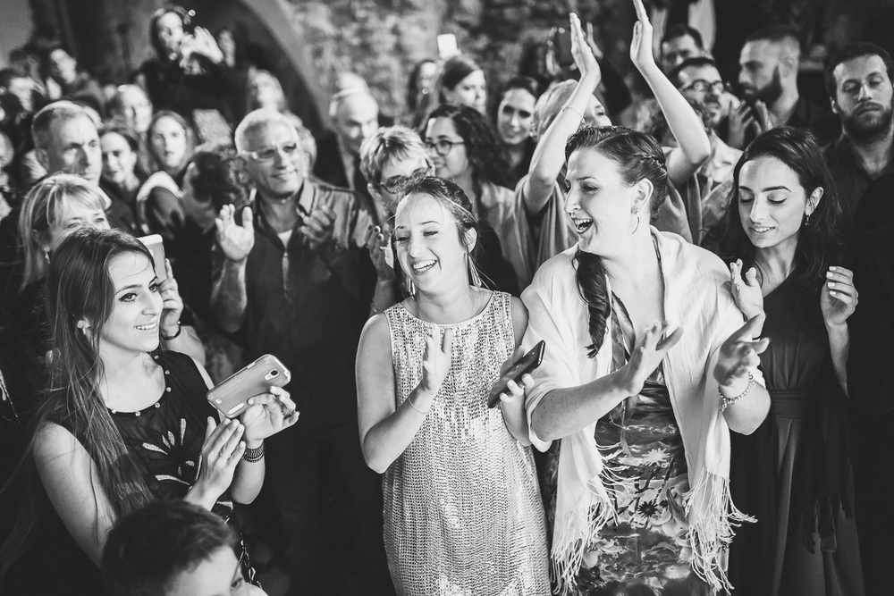 Hakobo & Rotem wedding_667.jpg