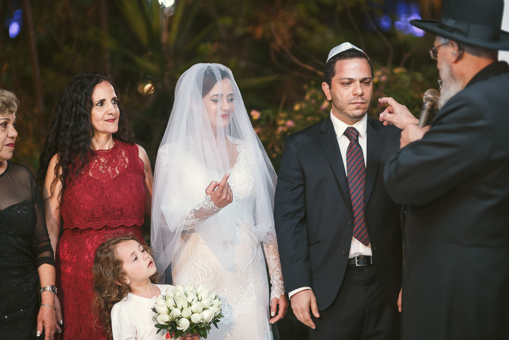 Hakobo & Rotem wedding_672.jpg