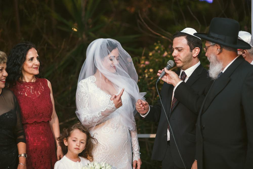 Hakobo & Rotem wedding_676.jpg
