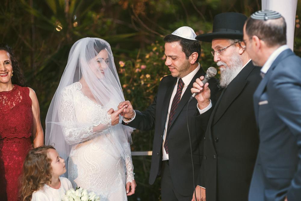 Hakobo & Rotem wedding_678.jpg