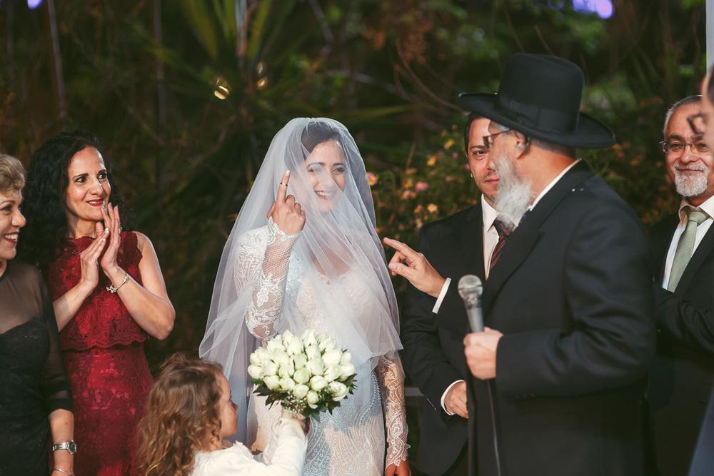 Hakobo & Rotem wedding_680.jpg