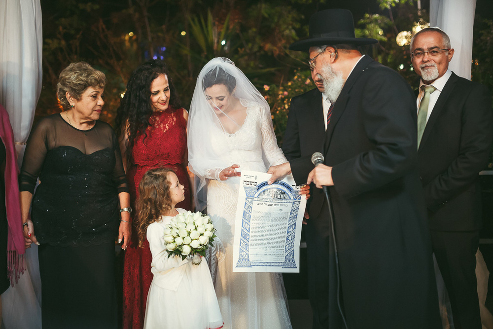 Hakobo & Rotem wedding_697.jpg