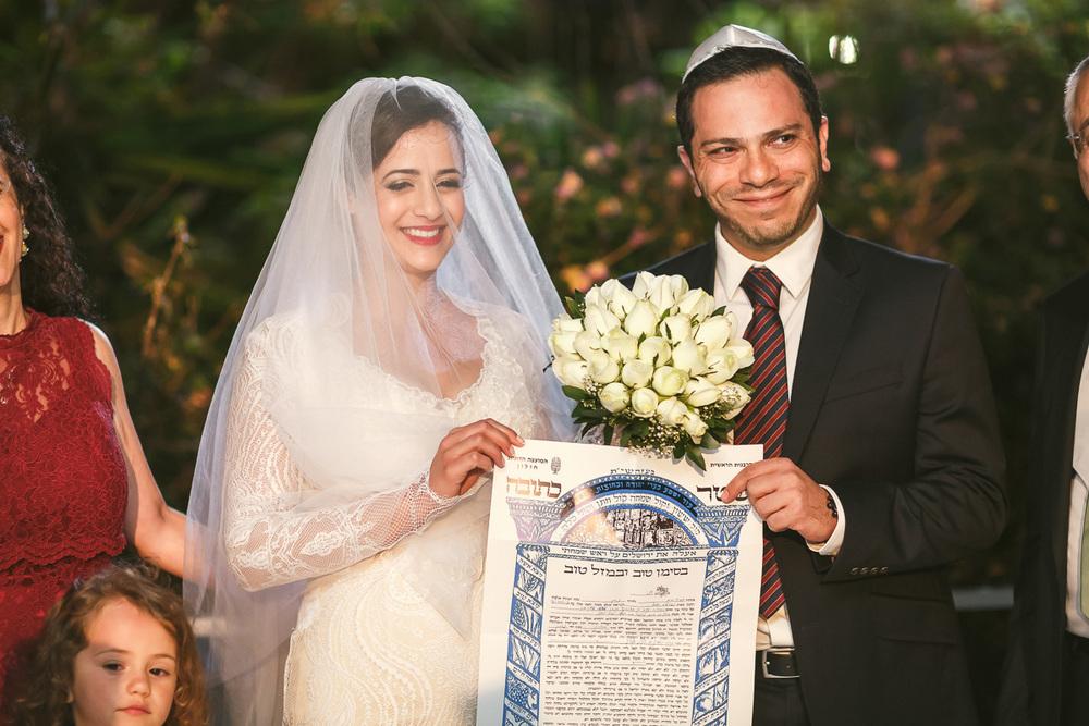 Hakobo & Rotem wedding_699.jpg