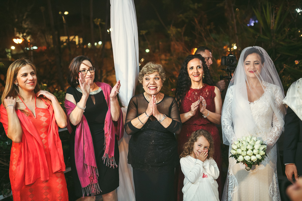 Hakobo & Rotem wedding_709.jpg