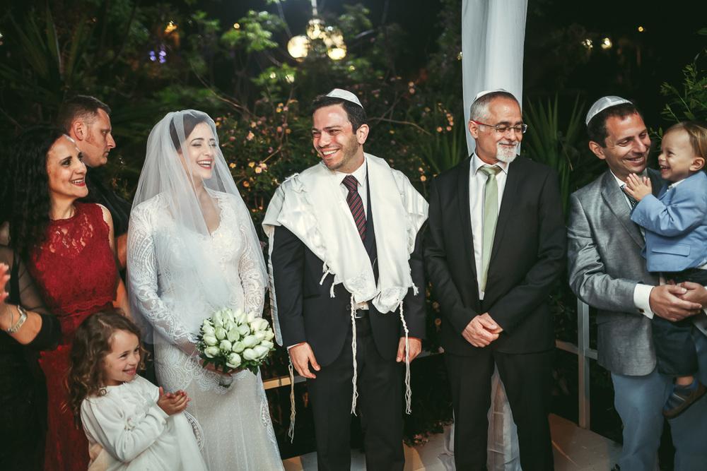 Hakobo & Rotem wedding_710.jpg