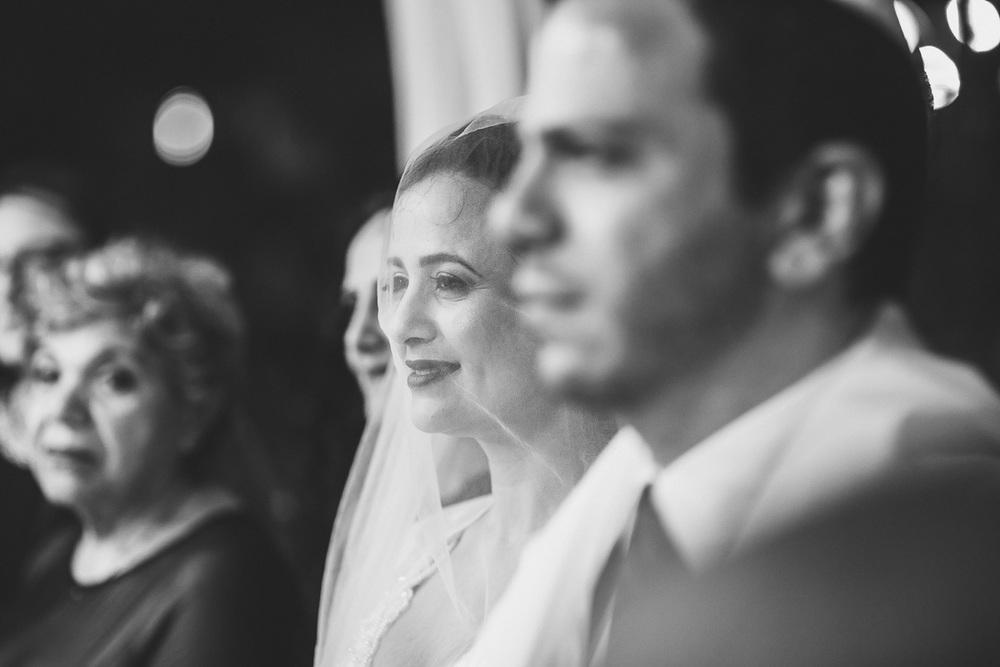 Hakobo & Rotem wedding_732.jpg