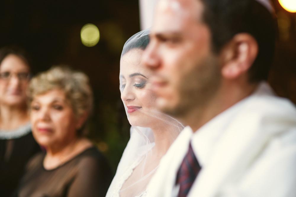 Hakobo & Rotem wedding_738.jpg