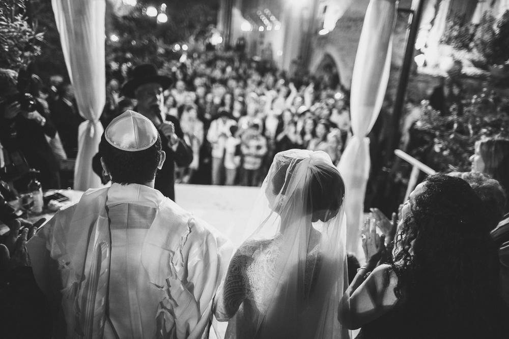 Hakobo & Rotem wedding_739.jpg