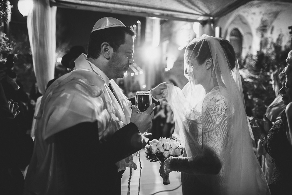 Hakobo & Rotem wedding_741.jpg