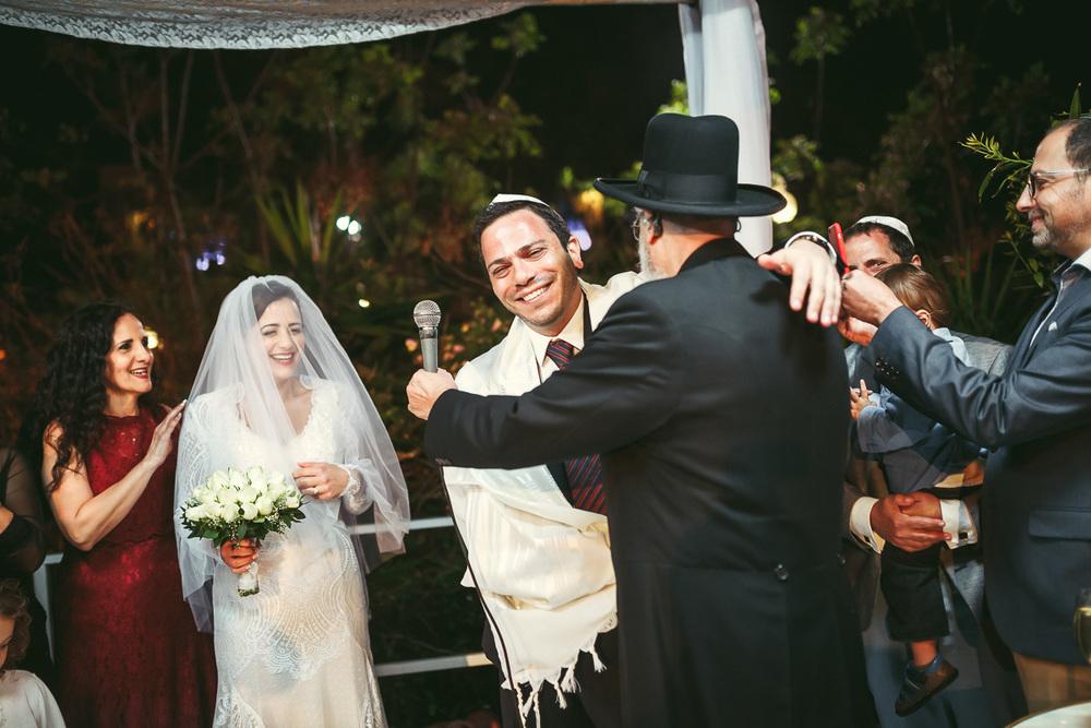 Hakobo & Rotem wedding_750.jpg