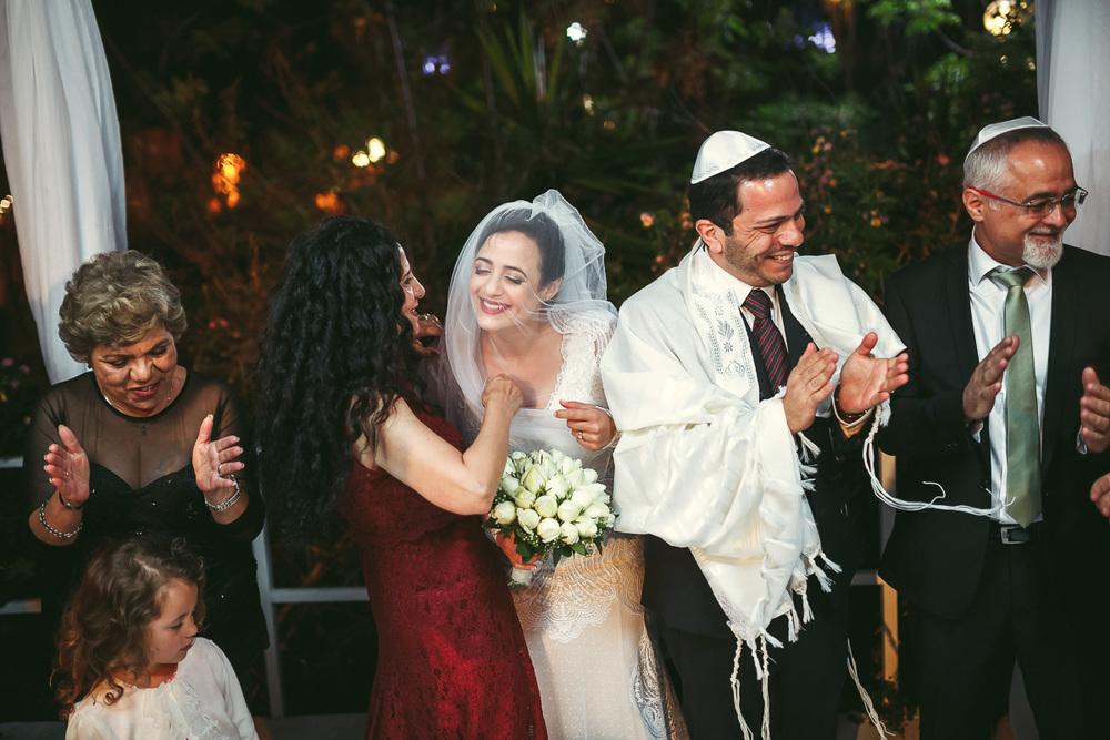 Hakobo & Rotem wedding_753.jpg