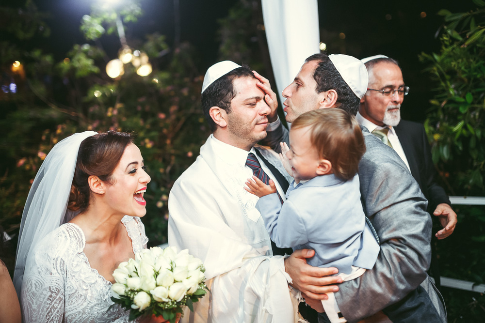 Hakobo & Rotem wedding_757.jpg