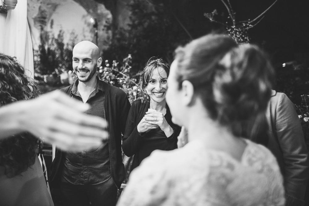 Hakobo & Rotem wedding_812.jpg
