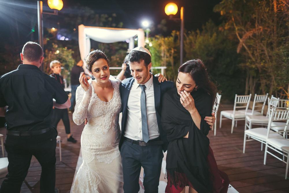 Hakobo & Rotem wedding_831.jpg