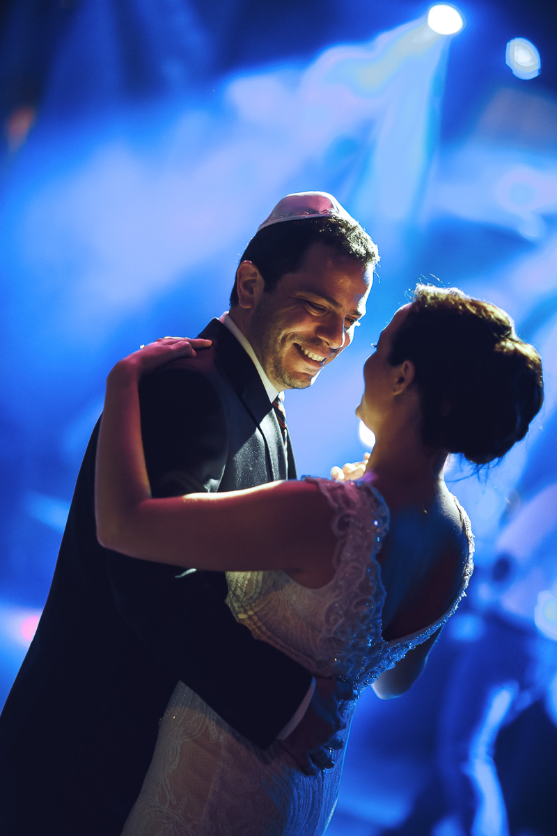 Hakobo & Rotem wedding_859.jpg