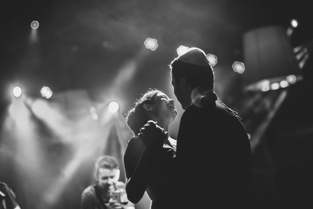 Hakobo & Rotem wedding_870.jpg