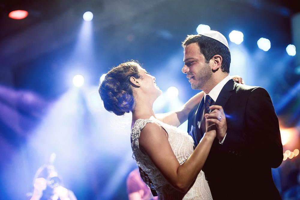 Hakobo & Rotem wedding_867.jpg
