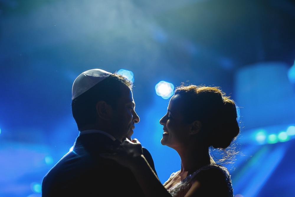 Hakobo & Rotem wedding_872.jpg