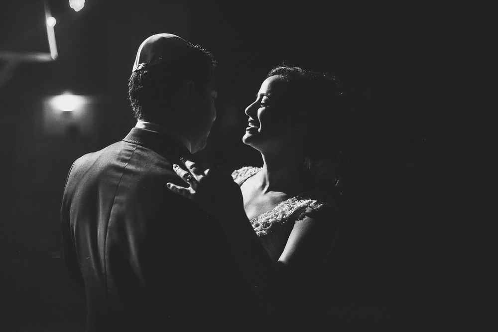 Hakobo & Rotem wedding_878.jpg