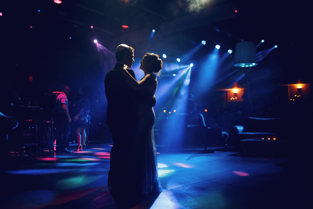 Hakobo & Rotem wedding_879.jpg