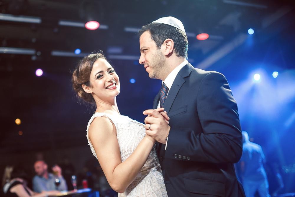 Hakobo & Rotem wedding_883.jpg