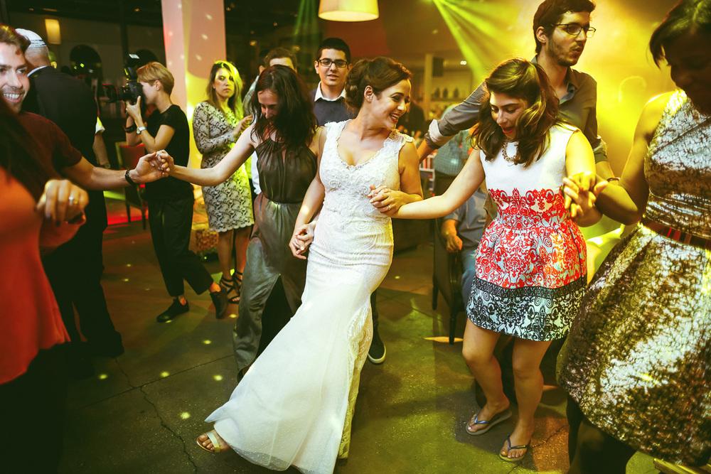 Hakobo & Rotem wedding_912.jpg