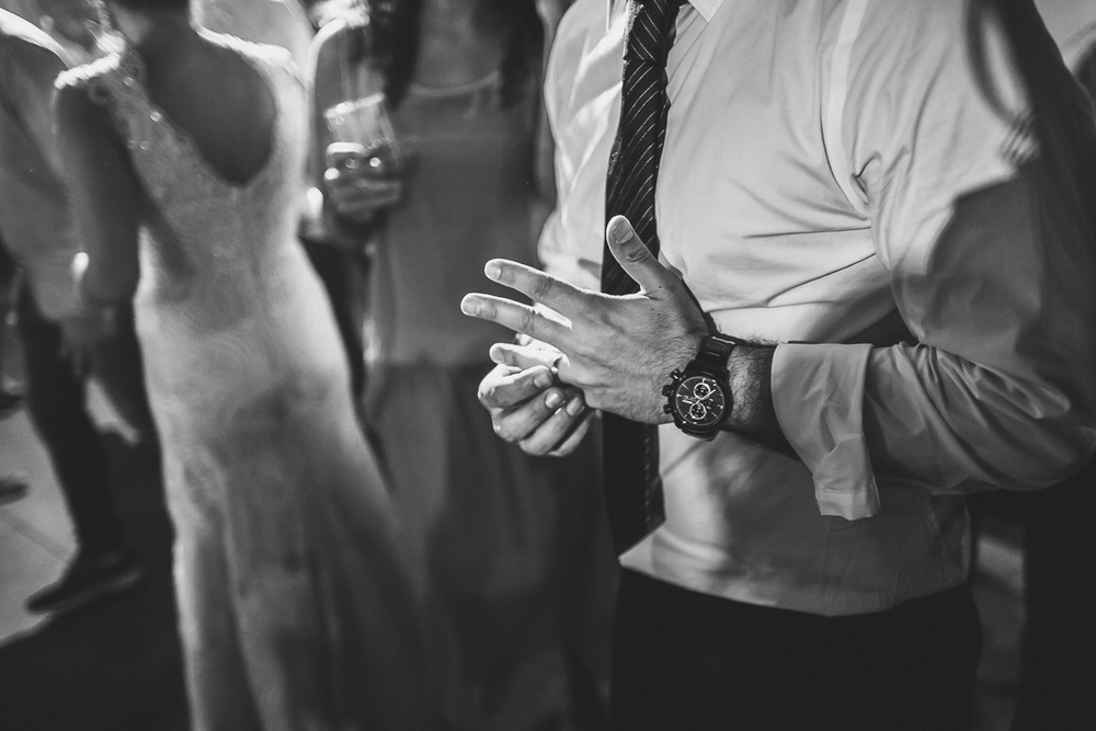Hakobo & Rotem wedding_1109.jpg