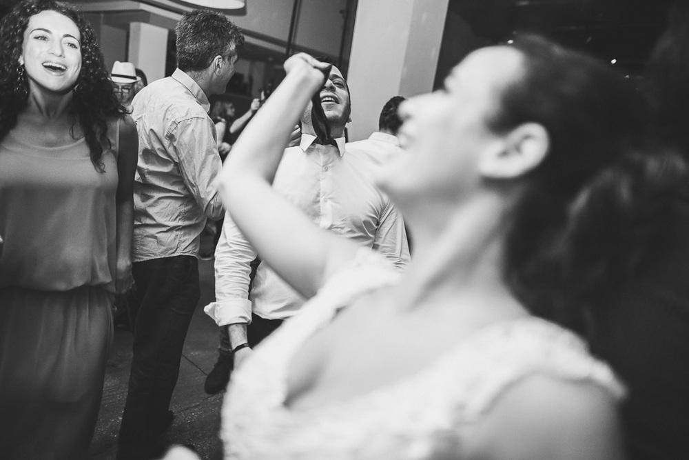 Hakobo & Rotem wedding_1120.jpg