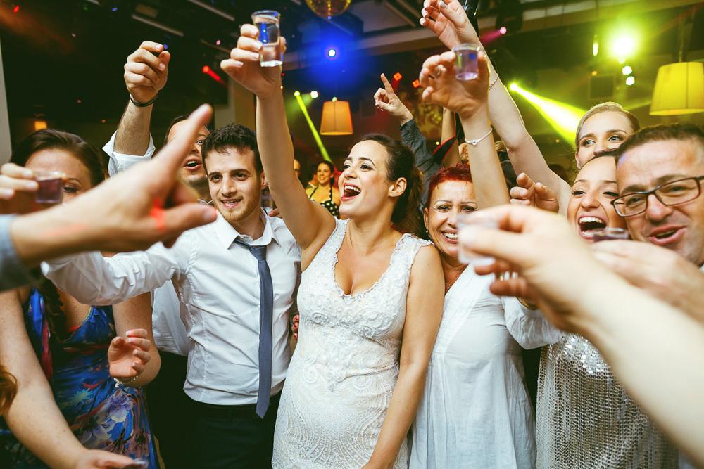 Hakobo & Rotem wedding_1134.jpg