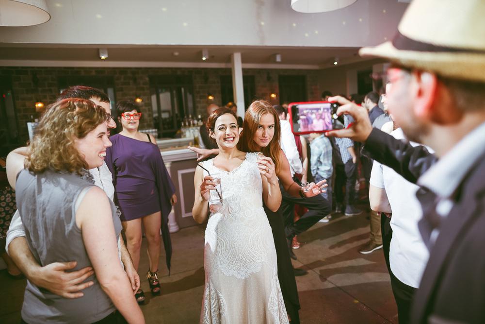 Hakobo & Rotem wedding_1159.jpg