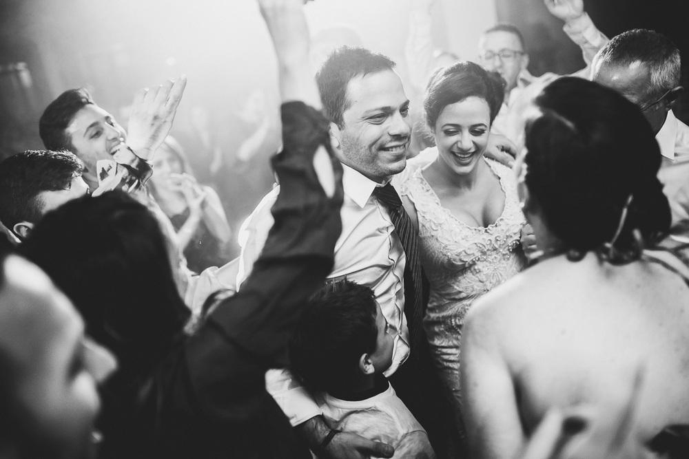 Hakobo & Rotem wedding_1257.jpg
