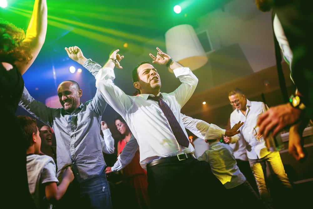 Hakobo & Rotem wedding_1314.jpg
