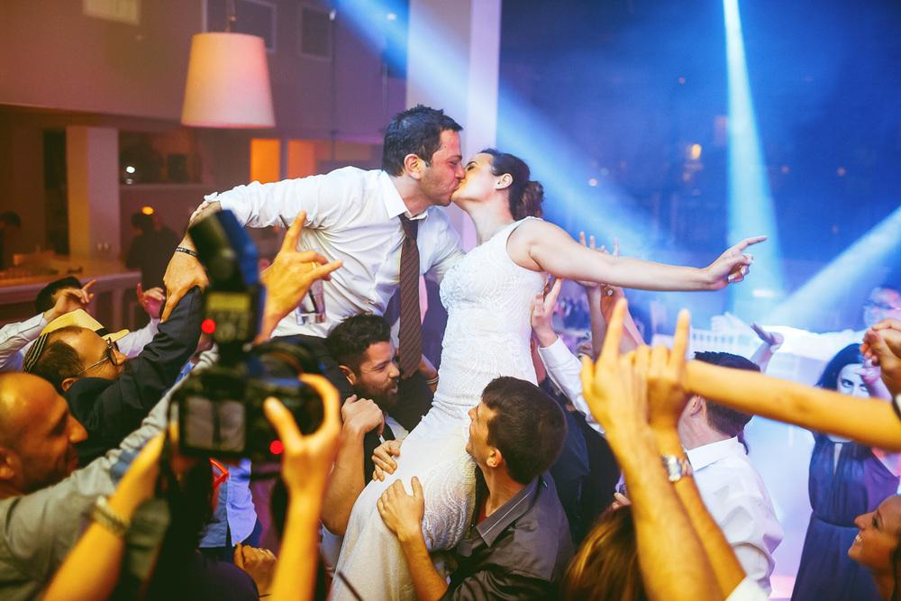 Hakobo & Rotem wedding_1333.jpg