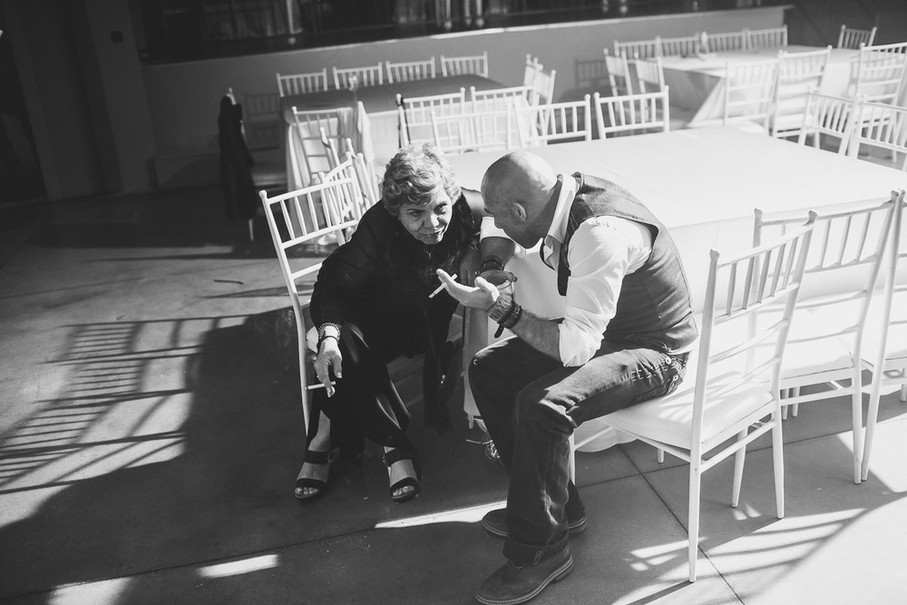 Hakobo & Rotem wedding_1343.jpg