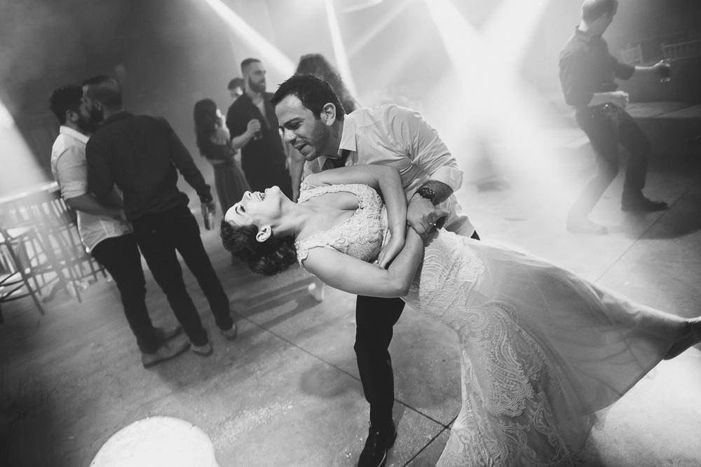 Hakobo & Rotem wedding_1417.jpg