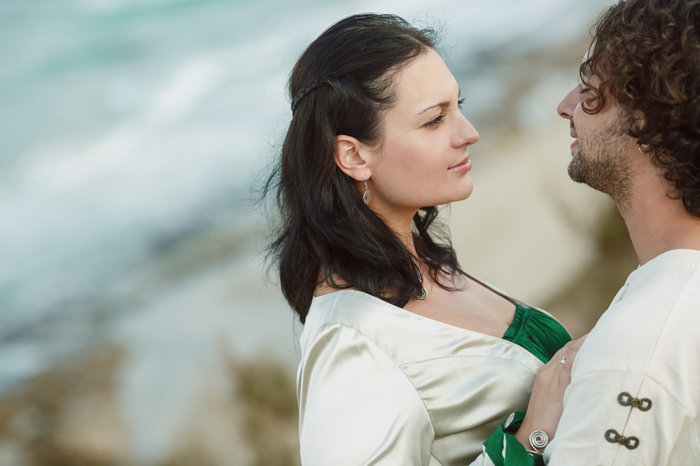 Marik & Alenka love story _0005.jpg