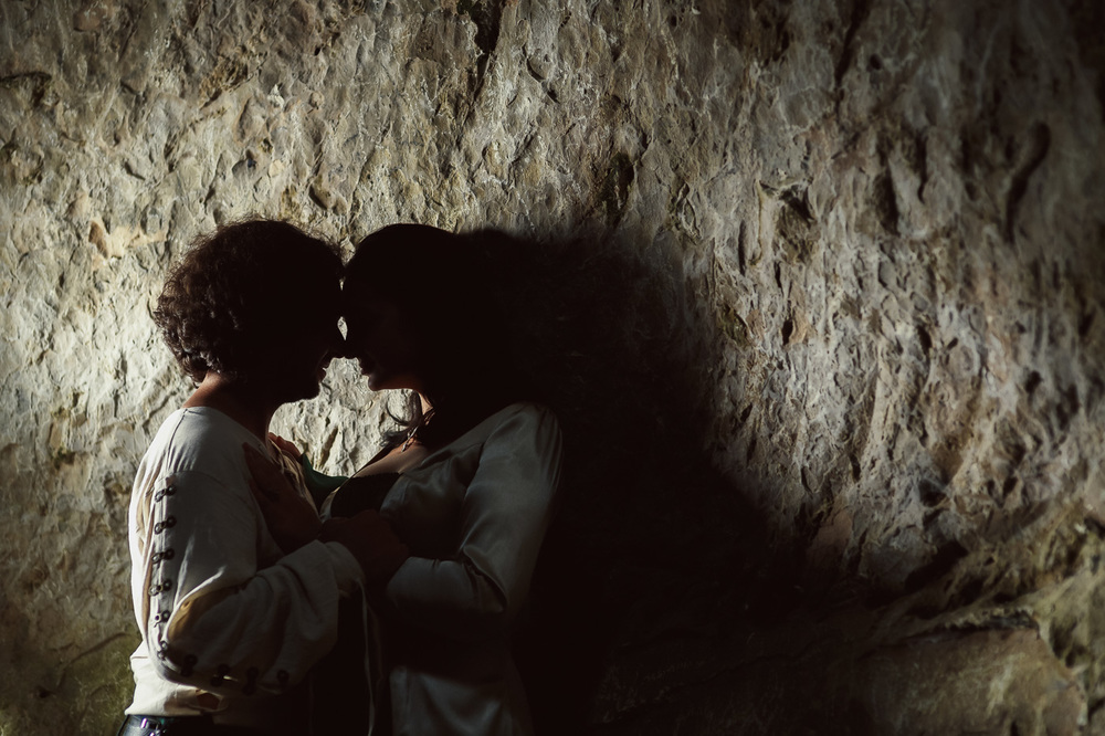 Marik & Alenka love story _0056.jpg