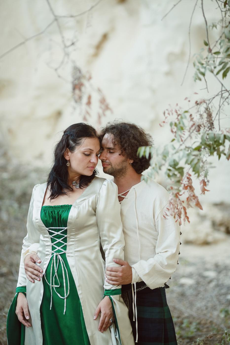 Marik & Alenka love story _0112.jpg