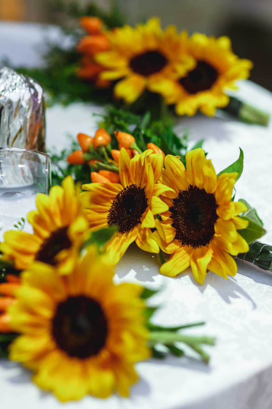 Marik & Alenka wedding _0009.jpg