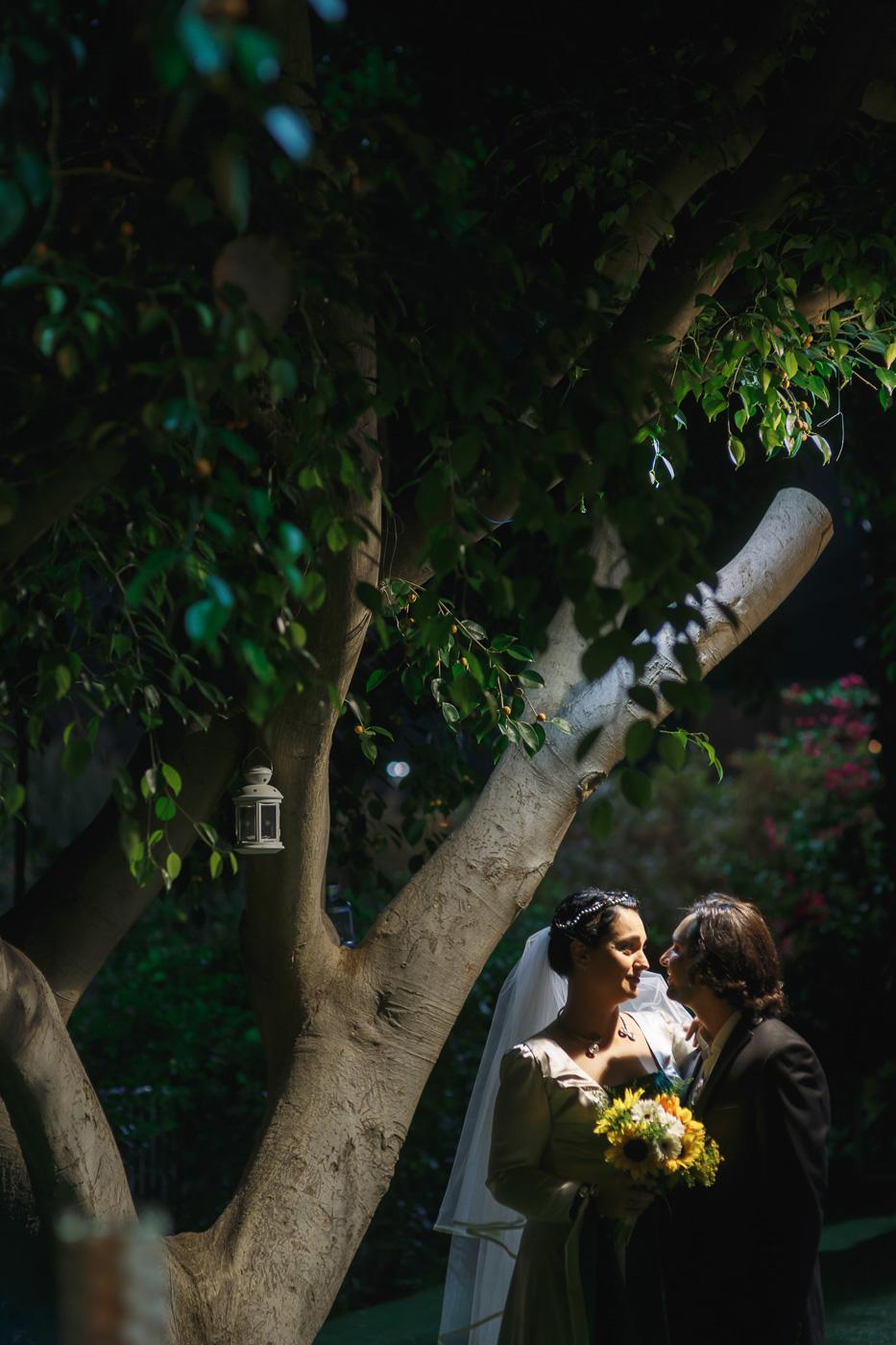 Marik & Alenka wedding _0058.jpg