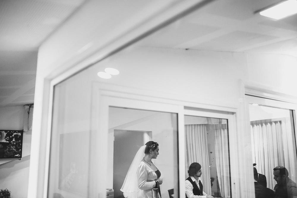 Marik & Alenka wedding _0297.jpg