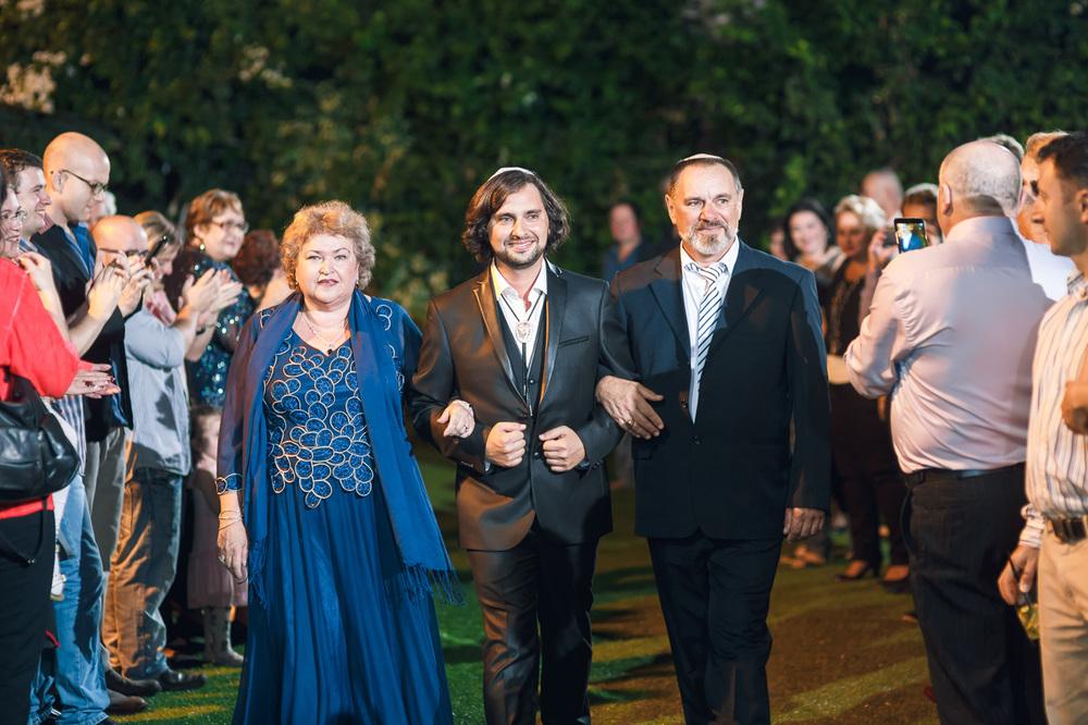 Marik & Alenka wedding _0310.jpg