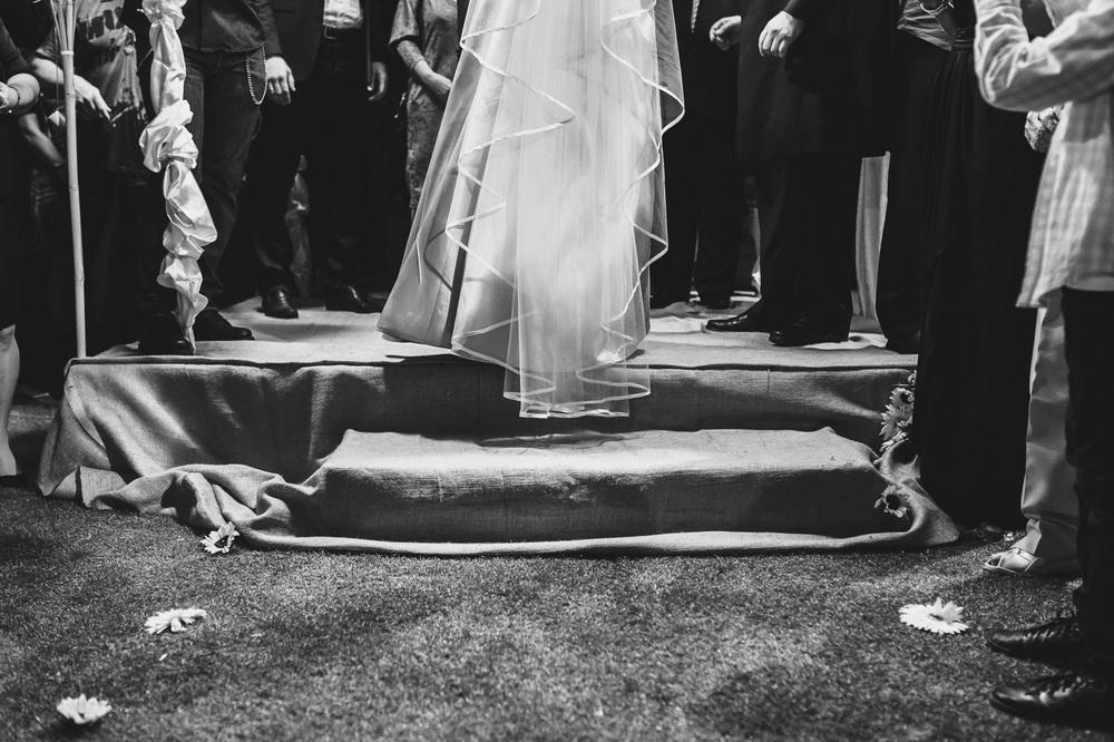Marik & Alenka wedding _0332.jpg