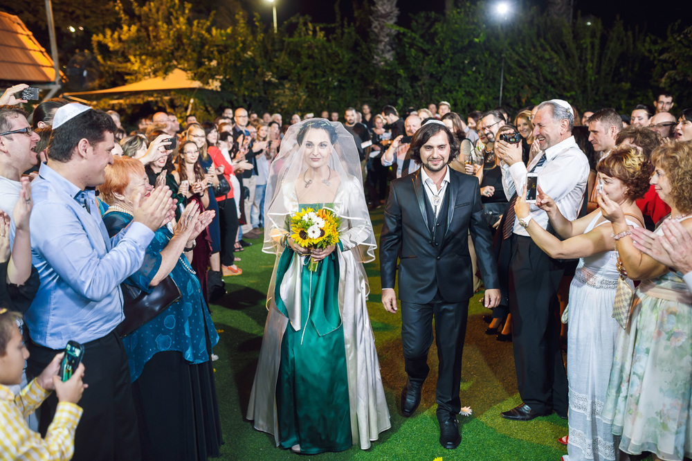Marik & Alenka wedding _0329.jpg