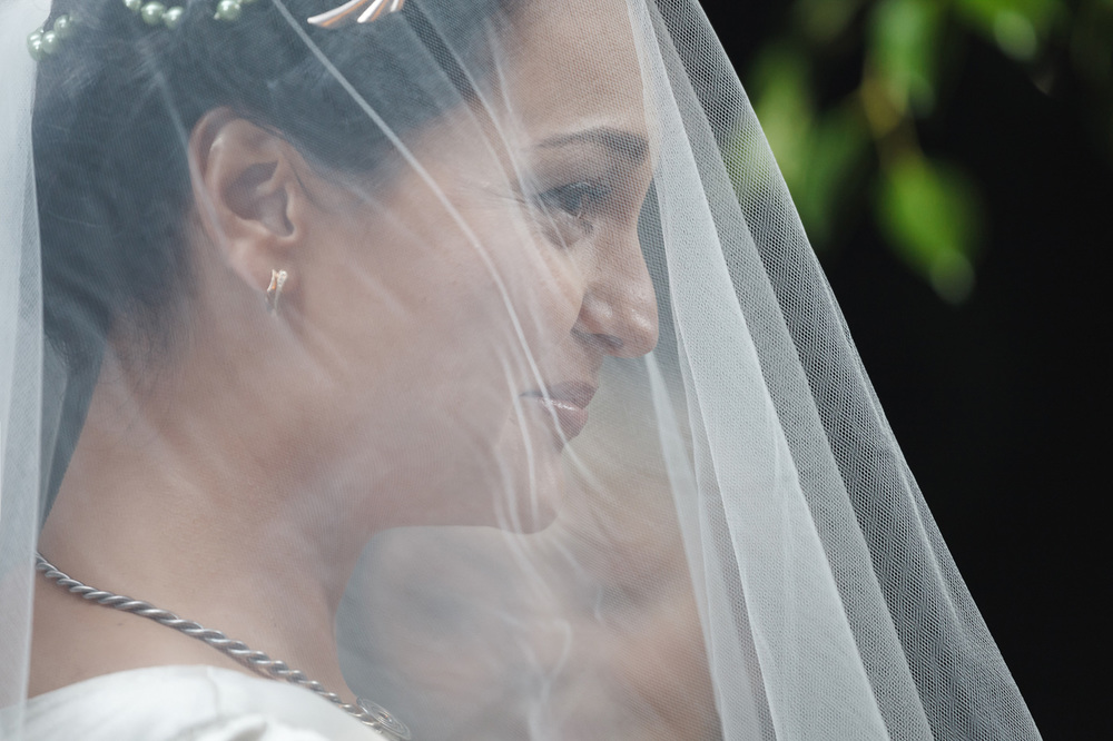 Marik & Alenka wedding _0335.jpg