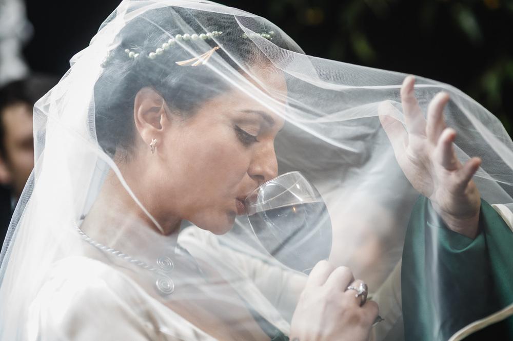 Marik & Alenka wedding _0355.jpg