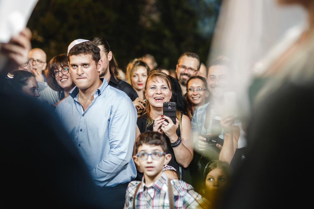 Marik & Alenka wedding _0376.jpg