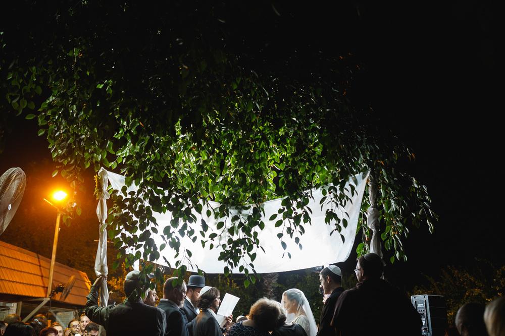 Marik & Alenka wedding _0377.jpg