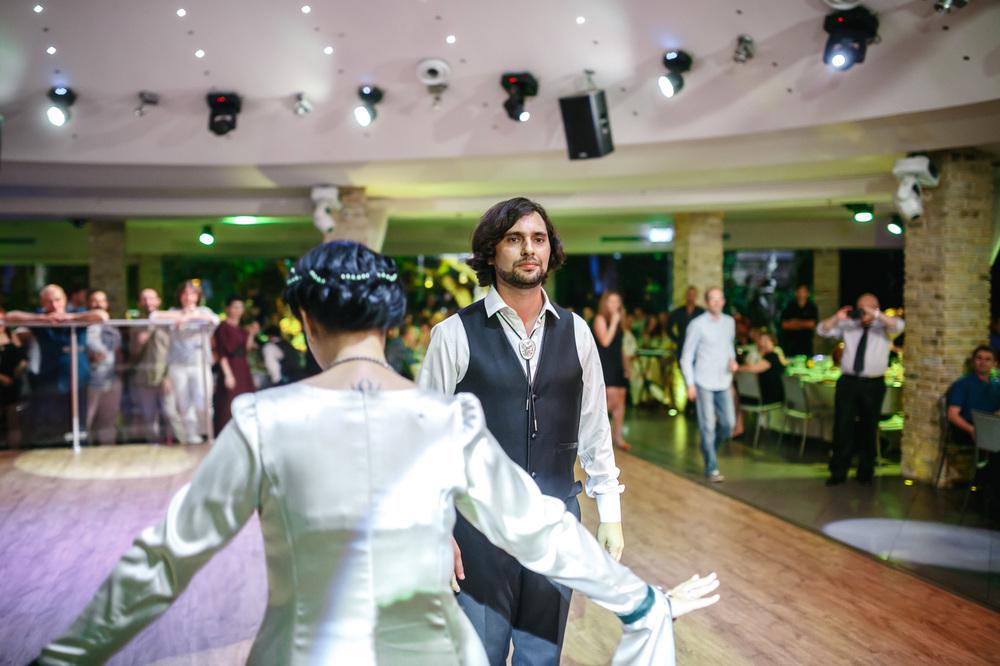 Marik & Alenka wedding _0454.jpg
