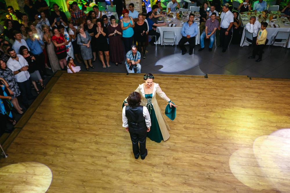 Marik & Alenka wedding _0455.jpg